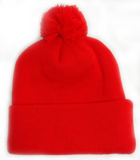 B0035 RED