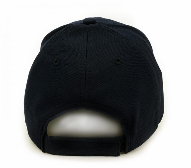 IMG_5228_comfort_black