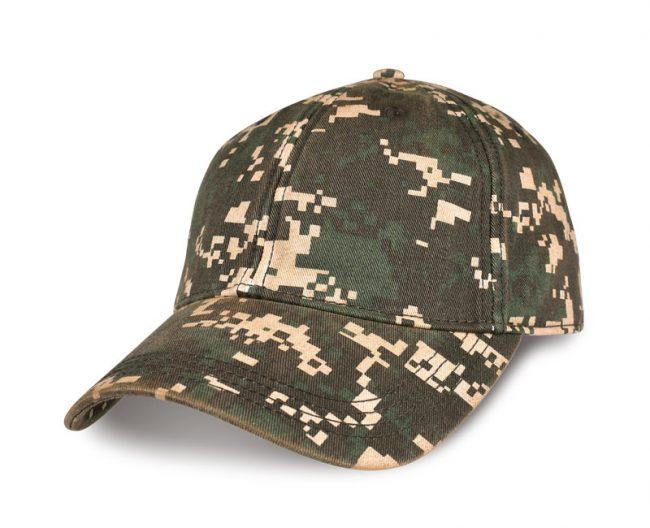 ODFC_Digi-Camo-Army