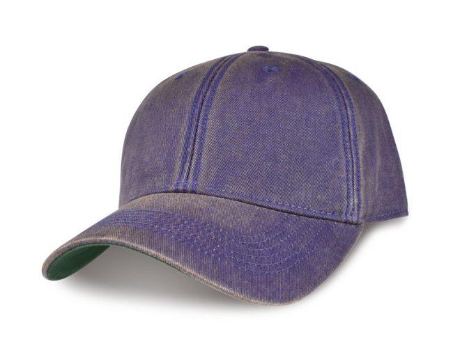 ODFC_Purple