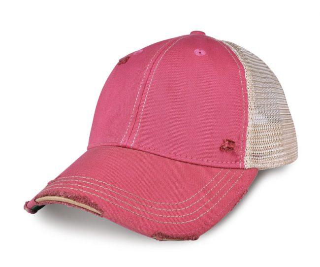 ODM_Peach-Pink
