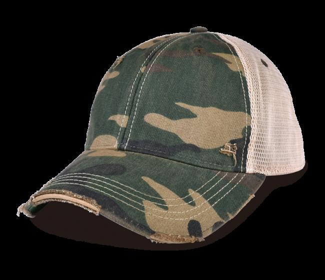 EZ-ODM_Army-Camo