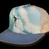 SFLATM35-SURF