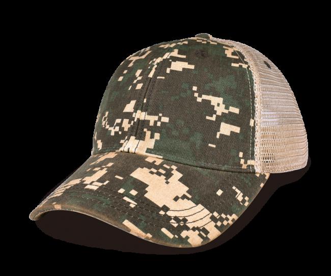 ODMS_Digi-Camo-Army