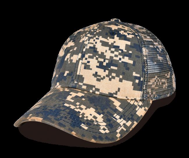 ODMS_Digi-Camo-Navy-(Print-Mesh)