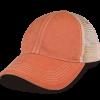 ODMS_Orange