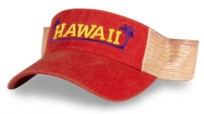 YVS-Hawaii-red