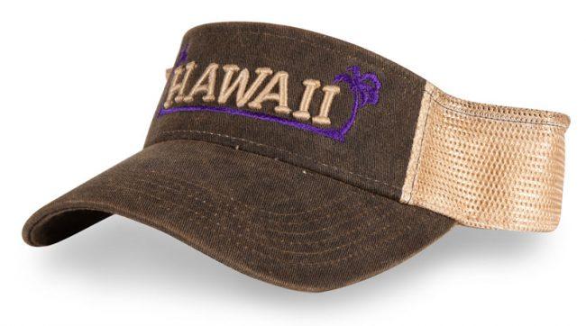YVS-Hawaii