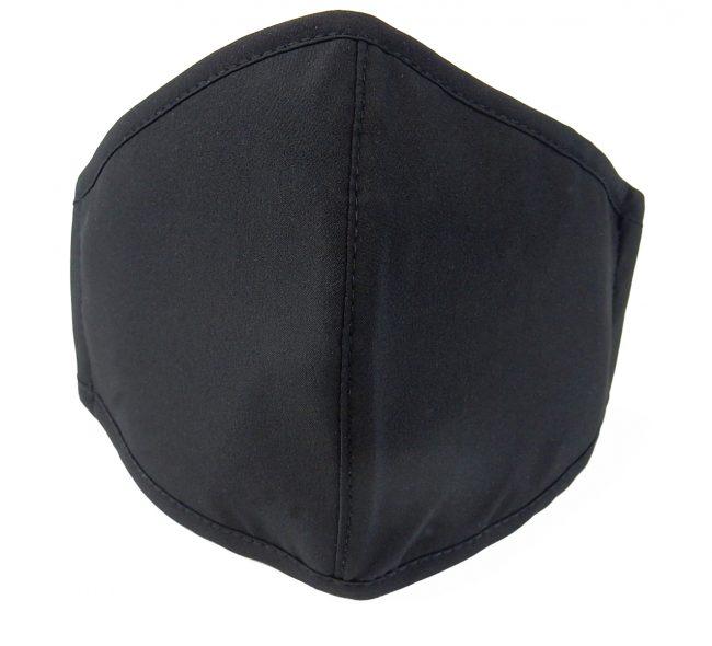 3-L S-black
