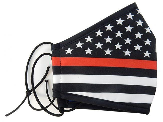 fd-usa-flag