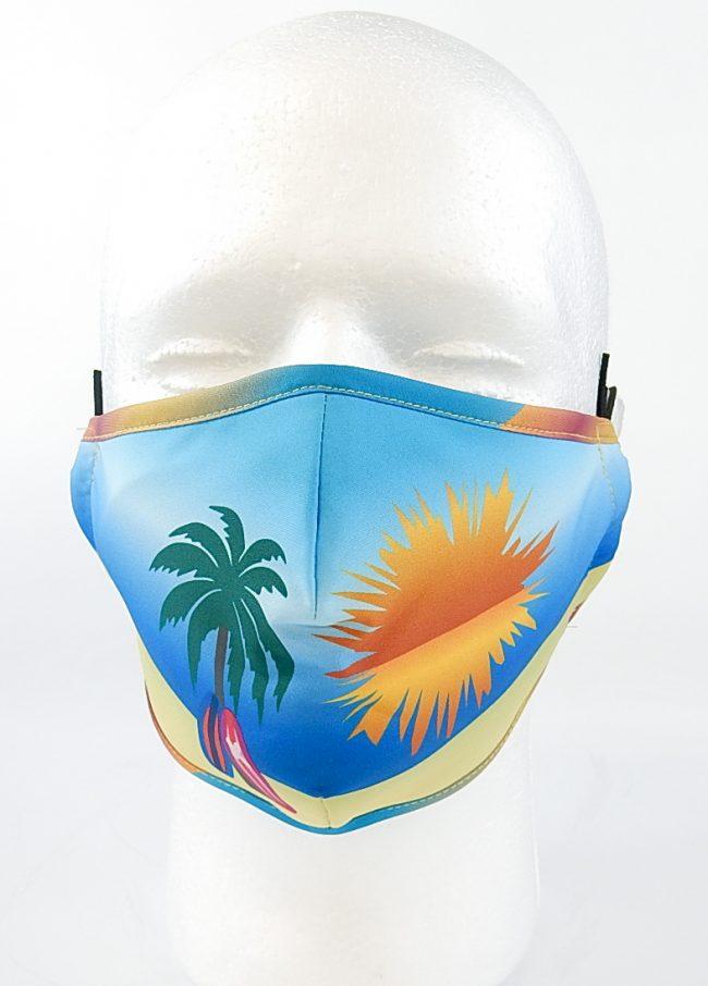 Beachsplassh